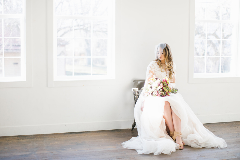 bride to be, she said yes, yes to the dress