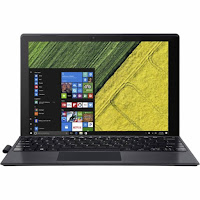 ACER SWITCH 5 SW5125255YD