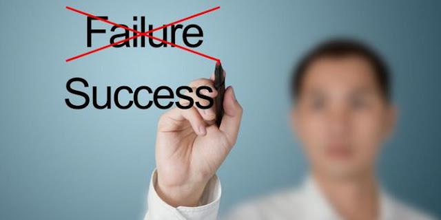 Orang Yang Sukses Akan Terus Belajar dan Selalu Menebar Kebahagiaan