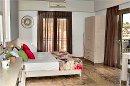 Attalos Appartamenti Creta