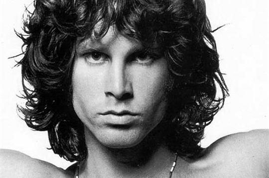 Γιατί ο τάφος του Jim Morrison έχει... Ελληνική επιγραφή!!!