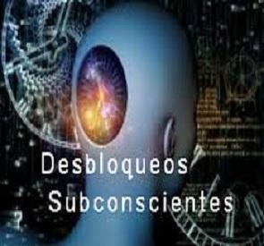 el subconsciente como transformarte