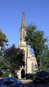 Bergerkirche