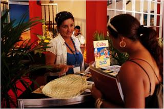 FITCUBA – Todo el turismo de la isla para el mundo