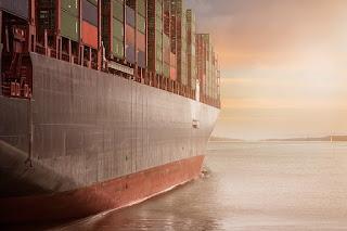 السياسات الجمركية ودورها في الاقتصاد,قوانين الجمارك,الاستيراد والتصدير