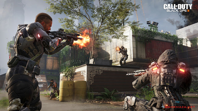Call-Of-Duty-Black-Ops-III-Game-Free-Download