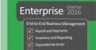quickbooks enterprise 2017 crack keygen free download