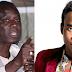 Audio : Sidy Diop très remonté contre Thione Seck à cause de…