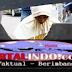 Pemerintah Indonesia Tidak Mendapat Notifikasi Terkait Eksekusi Mati Tuti Dari Saudi