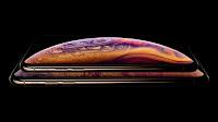 Nuovi iPhone XS e iPhone XS Max (ordinabili dal 14 settembre 2018)