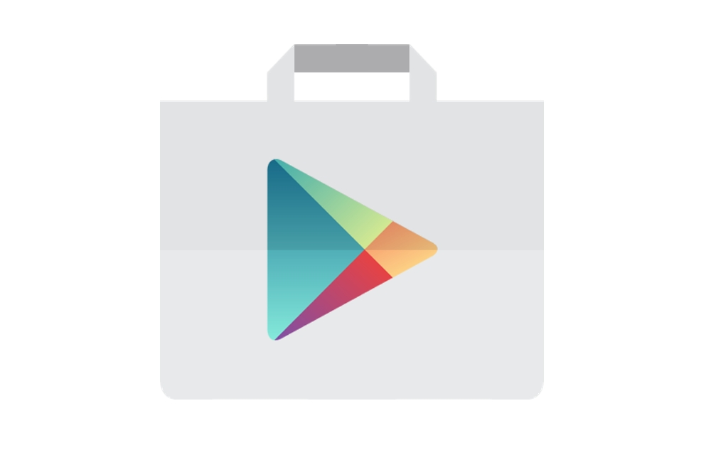 Google Play Store Now Shows Delta Update Size When An App Update Is Available
