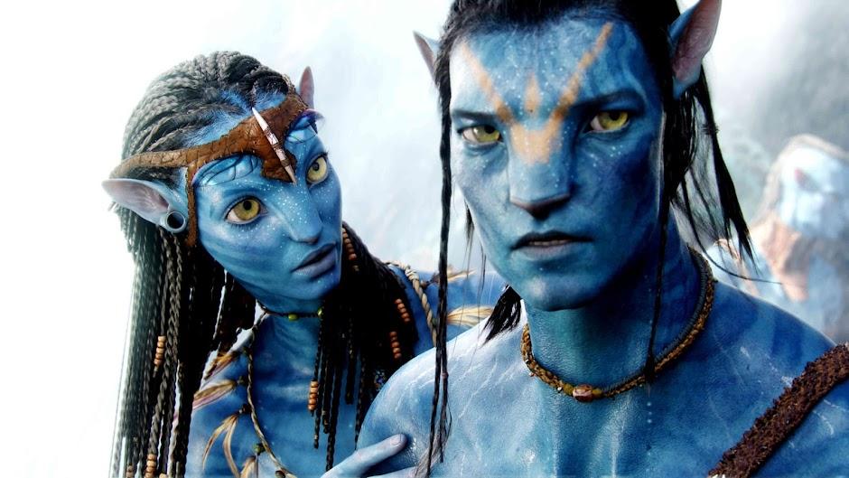 """Filmagens das sequências de """"Avatar"""" começam em agosto"""