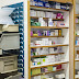 5 Obat Panu Tablet dan Salep di Apotik yang Terbukti Ampuh