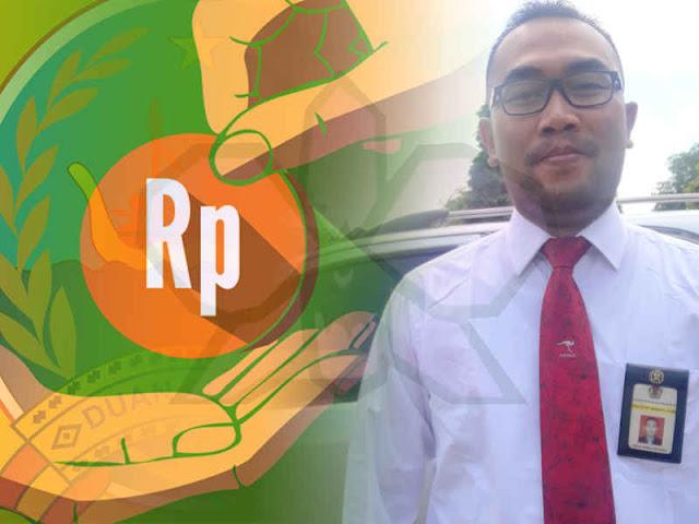KP2KP Saumlaki Ingin Pemdes Naikan Proporsi Pajak Dana Desa