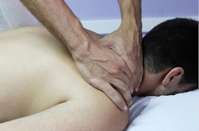 tratamiento cervicalgia