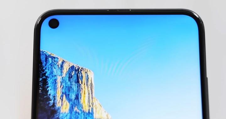 سعر و مواصفات Huawei P20 Lite 2019 - بالصور مراجعة بي 20 لايت 2019
