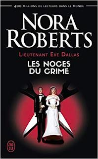 https://lesreinesdelanuit.blogspot.com/2018/10/lieutenant-eve-dallas-t44-les-noces-du.html
