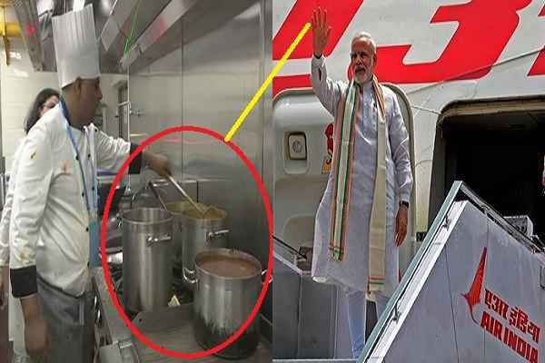 food-preparing-for-pm-narendra-modi-in-china-tandoori-indian-rest