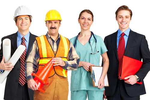 CIC to Launch New Federal Skilled Trades Program (FST) in January 2013