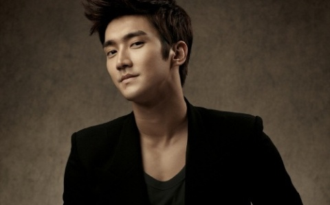 40 Fakta Menarik Siwon Super Junior
