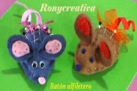 http://www.nucaxa.com/2017/02/raton-alfiletero.html