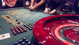 Langkah-langkah yang Harus Diterapkan saat Bermain Casino Online
