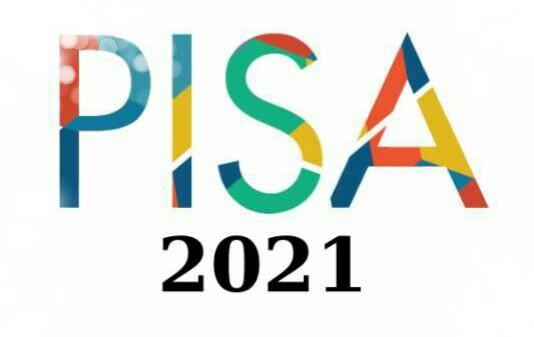 Pisa2021
