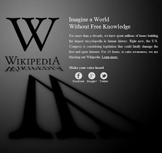 wikipedia_protest_sopa