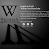 Wikipedia je vypnutá!