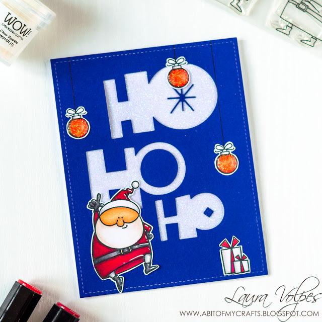 DIY-Glitter-Christmas-Card-My-Favorite-Things