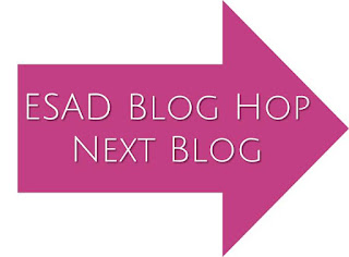 https://www.stampincat.com.au/esad-designer-series-paper-buy-3-get-1-free-promotion-blog-hop/