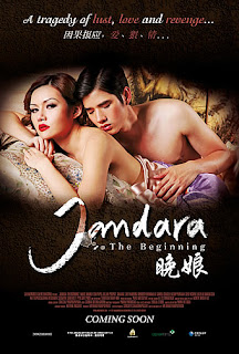 Download Film Jan Dara the Beginning (2012) Subtitle Indonesia
