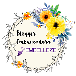 parceiro embelleze do blog daily boost
