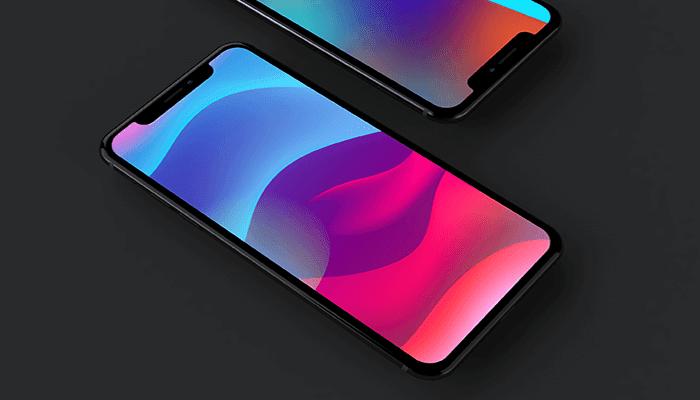 https://www.arbandr.com/2019/02/full-hd-wallpapers-iphone-ios.html