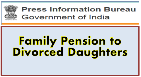 family-pension-to-divorced-daughters-paramnews