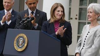Death Spiral Disaster: Last Major Insurer Reportedly Plans to Abandon Most Obamacare Markets Next Year
