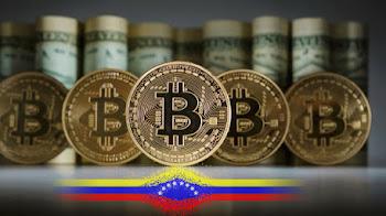 El Petro, nueva criptomoneda de Venezuela