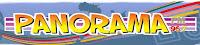 Rádio Panorama FM de Catolé do Rocha PB