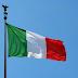 Il governo italiano rialza la testa?