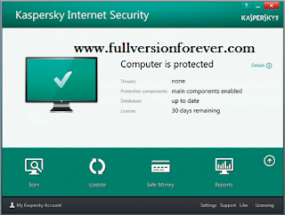 kaspersky total security 2015 full version free download