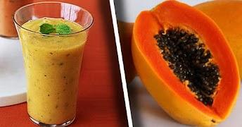 Dieta saludable para perder peso en una semana photo 10