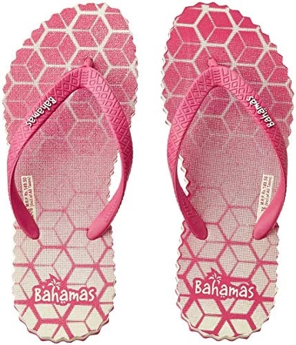a4a2a1640 Loots n Deals Adda  Lavie flipflops from 93 Rs onwards