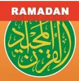 quran app for ramadan