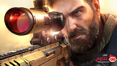 http://www.netawygames.com/2016/12/Download-Sniper-Fury.html