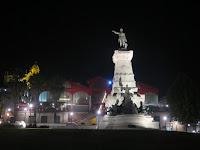 Oporto noche