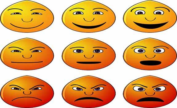 3 Cara Mengendalikan Emosi Berdasarkan Pengalaman
