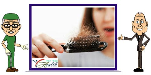 How To Prevent Hair Loss Naturally