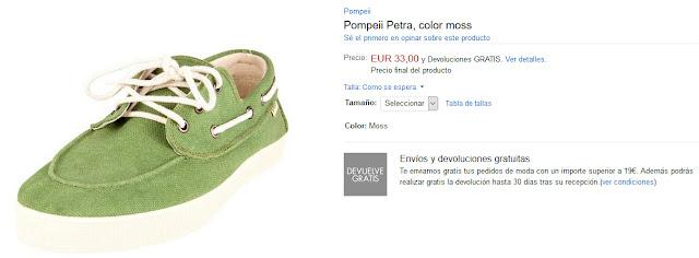 https://www.amazon.es/Pompeii-Petra-color-moss-talla/dp/B013R9DI90?ie=UTF8&camp=3626&creative=24822&creativeASIN=B013R9DFXY&linkCode=as2&redirect=true&ref_=as_li_ss_tl&tag=thenorthwestdivision-21