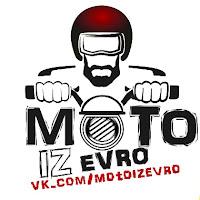 Moto_IZ_Evro_logo