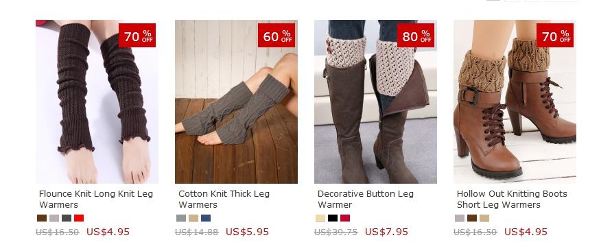 https://www.fashionmia.com/socks-194/